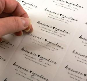 Katalog Mesin Cuting Sticker Katalog.or.id