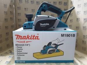 Info Mesin Serut Kayu Planner Ketam Mt 192 Maktec Makita Katalog.or.id