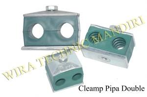 Katalog Clamp Pipa 25 Mm Katalog.or.id