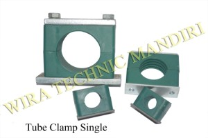 Info Clamp Pipa 25 Mm Katalog.or.id