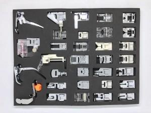 Katalog Cy 7301p Sepatu Non Stick Untuk Mesin Jahit Rumah Tangga Biasa Katalog.or.id