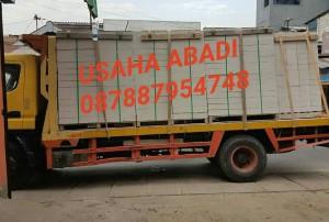 Harga Hebel Bata Ringan 1 Do 7 5cm 10cm Free Ongkir Jabodetabek Katalog.or.id
