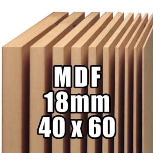 Katalog Papan Kayu Mdf 18mm Ukuran 20x30 Cm Katalog.or.id