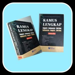 Harga Kamus B Arab Katalog.or.id