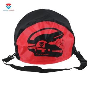 Katalog Cover Helm Tas Helm Anti Hujan Waterproof Ichiban Katalog.or.id