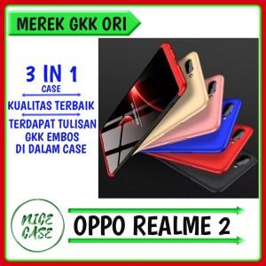 Harga Realme 5 Maju Hardware Katalog.or.id