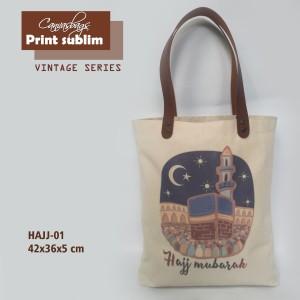 Info Tas Haji Plastik Jumbo Tas Souvenir Oleh Oleh Haji Dan Umroh Katalog.or.id