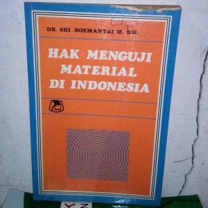 Katalog Realme X Kapan Rilis Di Indonesia Katalog.or.id