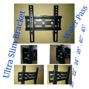 Harga Tv Plafon Roof 12 1 Led Slim Universal Hd Hdmi Memory Card Katalog.or.id