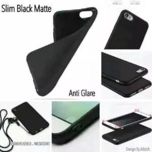Info Oppo Black Matte Case Katalog.or.id