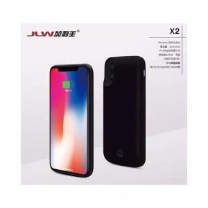 Harga Realme X Battery Case Katalog.or.id