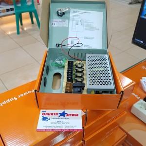 Harga Power Supply Katalog.or.id