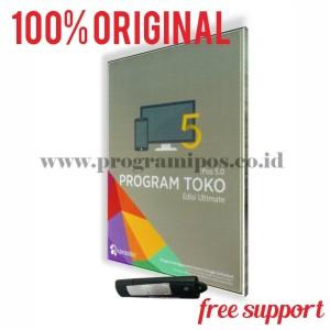 Harga Realme X Toko Offline Katalog.or.id
