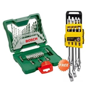 Katalog Stanley Combination Wrench Kunci Ring Pas Set 8 Pcs Stmt78099 8 Katalog.or.id