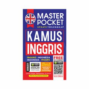 Harga Kamus Indonesis Inggris Katalog.or.id