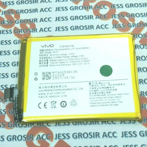 Harga Vivo Z1 Device Specification Katalog.or.id