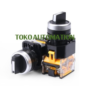 Katalog Rotary Encoder Switch With Push On Switch Katalog.or.id