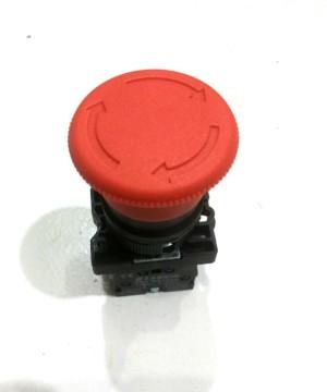 Katalog Stainless Push Button Self Locking Lampu Simbol Power Metal Switch Katalog.or.id