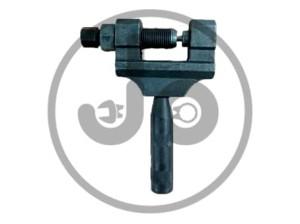 Katalog Double Chain Cutter Pemotong Rantai Motor Merk Great Katalog.or.id