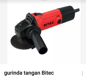 Katalog Paket Mesin Belt Sander Amplas Gerinda Tangan Mt90 Katalog.or.id