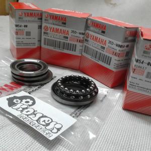 Katalog Bearing Laher Roda Belakang Jupiter Jupiter Mx Vega 6301 Yamaha Katalog.or.id