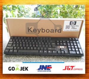 Harga Vivo S1 Keyboard Settings Katalog.or.id