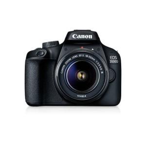 Info Camera Canon Katalog.or.id