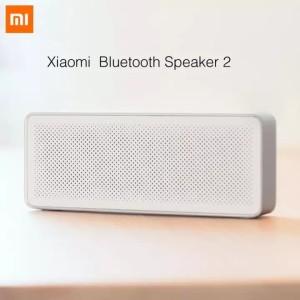 Katalog Speaker Box Bluetooth Katalog.or.id