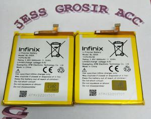 Harga Baterai Infinix Smart Pro Katalog.or.id