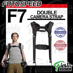 Katalog Shoulder Strap Camera Case Katalog.or.id