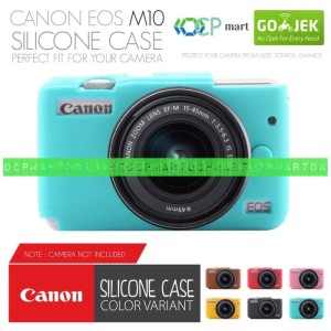 Harga Canon M 10 Katalog.or.id