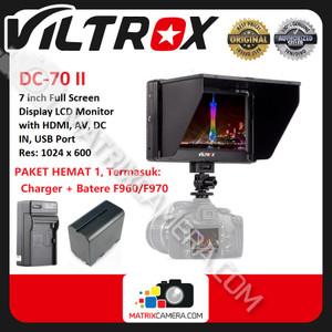Harga Monitor Tv Ondash 7 Inchi Paket Monitor Tv 7 Inch Amp Kamera Infra Red Katalog.or.id
