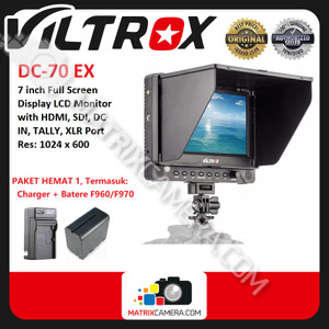 Info Monitor Tv Ondash 7 Inchi Paket Monitor Tv 7 Inch Amp Kamera Infra Red Katalog.or.id