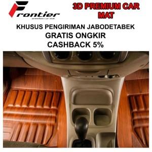 Info Mobil X Pander Katalog.or.id