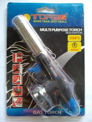 Katalog Kepala Gas Torch Pemantik Api Alat Las Nankai Kt 06 Katalog.or.id