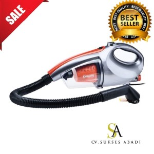Harga Idealife Vacuum Cleaner Blower 2 In 1 Il 130s Il 130 S Katalog.or.id