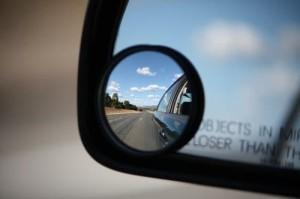 Katalog Kaca Spion Mini Blind Spot Mirror Mobil Motor 360 Wide Angle 1pcs Katalog.or.id