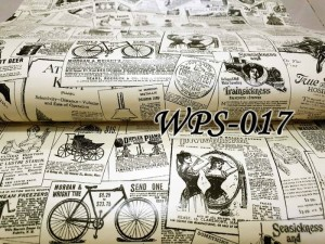 Katalog Wallpaper Animed Katalog.or.id