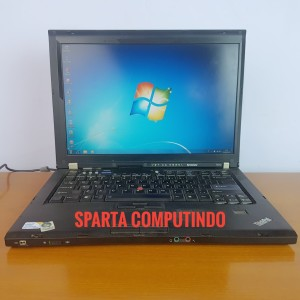 Info Laptop Asus Katalog.or.id