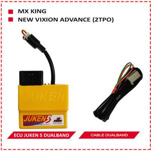 Info Remote Ecu Juken 5 Brt Komplit Include Usb Cable Katalog.or.id