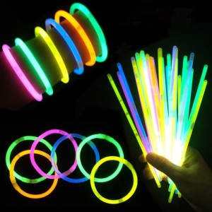 Harga Glow Stick Glow Stik Gelang Nyala Light Stick Glow In The Dark Katalog.or.id