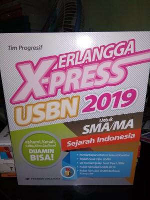 Katalog Realme X Kapan Rilis Indonesia Katalog.or.id