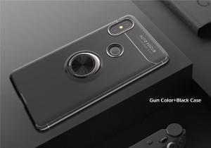 Info Case Xiaomi Redmi S2 Katalog.or.id
