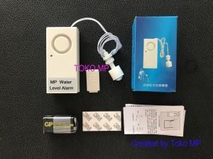 Harga Water Level Sensor Sensor Ketinggian Air Katalog.or.id