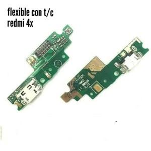 Info Flexibel Pcb Con Cas Katalog.or.id