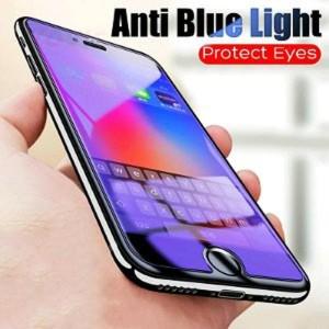 Info Vivo Z1 Pro Glass Protection Katalog.or.id