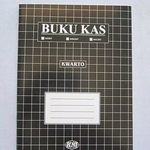 Katalog Buku Kas Umum Katalog.or.id