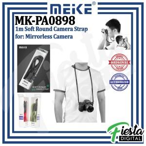 Info Shoulder Strap Camera Case Katalog.or.id