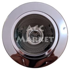 Harga Medium Glow Light Fitting Rumah Lampu Exoterra Katalog.or.id