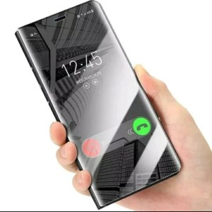 Info Sarung Clear View Oppo Katalog.or.id
